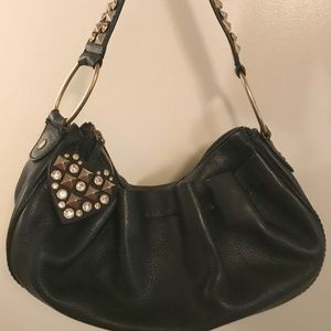 Juicy Couture Rock & Roll Hobo